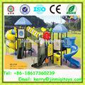 Produto mais popular parque infantil ao ar livre parque infantil ao ar livre instalações parque infantil ao ar livre brinquedos gigantes MQ-010A