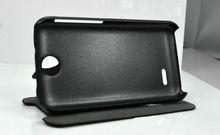New design Flip PU Leather Case for NOKIA 630
