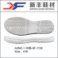 Semelle de chaussure en bois pour les hommes: magasins de chaussures en ligne