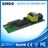 YC000000-0120A002 China cheap elevator control cabinet pcba