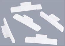 non-toxic pen clips