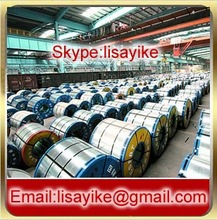 Prepainted galvanized steel coils/ppgi/ppgl for housdhold building