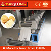 20 years factory supplier competetive price maggi instant noodles machinery