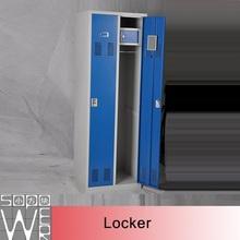 SOPOWER steel cabinet furniture sale metal school lockers