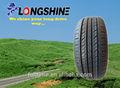 Barato novo carro china pneu 185/65r15