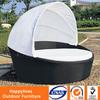 MT3027 Hotsale Rattan /Wicker Garden Furniture
