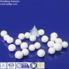 Activated Alumina Hydrogen Peroxide Activated Alumina Pellet