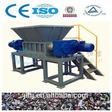 Plastic , Wood , Paper , Waste , all crushing machine industrial waste shredder