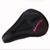 C801 bike seat cover
