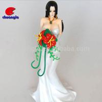 OEM Bride Sculpture , Bride Statue, Bride Figurine