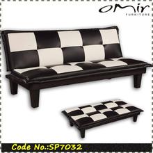Dubai furniture diwan sofa sets
