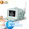 Ultrasound machine cost & ultrasound equipment