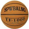 Taiwan Lamination Tech Custom Full size 7/6/5/3/2 PU Basketball