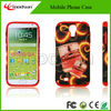 Protective Mobile Phone Cover Case for samsung galaxy s4 i9500