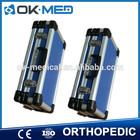 orthopedic power tools aluminum box