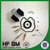 factory carburetor repair kits cg150,motorcycle 150cc carburetors repair kits,cg150 carburetors kits hot!