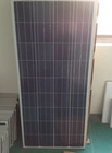 Top quality solar powered 100W poly solar panel with CE/ Rohs certificate