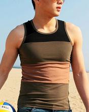 sample design for blouses, bodybuilding tank top, tee tank