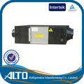 El flujo de aire 150~1300 plástico de alta eficiencia de aire rejillas de ventilación
