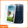 0.22mm 0.33mm 0.4mm Quality Tempered glass screen protector for Samsung galaxy s4 I9500 I9505 oem/odm