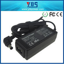 distributors wanted adapters /chargers,3.5mm bluetooth adapter,12v 3a desktop chargers for lcd/led /cctv ,ce