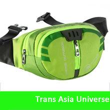 Hot Selling Custom Cheap cell phone belt bag