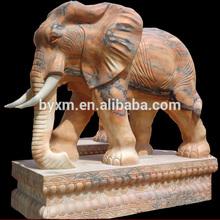 Elephant Sculpture,Stone sculpture,statue