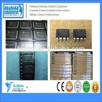 (IC Supply chain) LT1109CS8 Best price One-Shop Shopping CS8