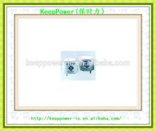 Electrochemical hydrogen cyanide sensor 4HCN-50> New & Original