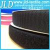 100% nylon hook loop velcro tape magic tape fastener