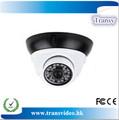 2014 câmera do CCTV empresa à procura de representante / distribuidores