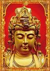 manufacturer custom 3d pictures indian god