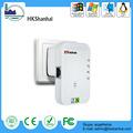 2014 nuevos productos wifi lan extender/lan extender al por mayor de alta calidad en china