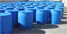 Manufacturer factory high purity 99% glacial acetic acid ethyl acetate price
