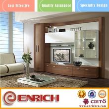 fhd led tv cheap model design tv cabinet