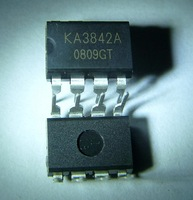 SN74LS145DR BCD-TO-DECIMAL DECODERS/DRIVERS IC