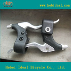 BRAKE LEVER HANDLE BMX RACING CRUISER