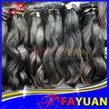Armadura del pelo brasileña, venta al por mayor precio sin procesar grado 6a profunda ola de cabello virgen de brasil
