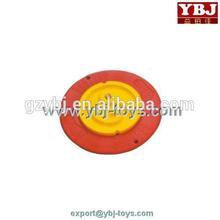 Tai Chi balance board preschool educational toys
