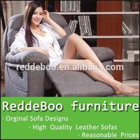 malaysia wood sofa sets furniture used hotel furniture for sale