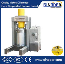 Supply vegetable oil mills extractor machine for press oil from vegetable/ Coconut / Soybean/ Oilve / Sunflower/ Seeds