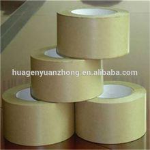 Good-looking noise reduction double sided pe/eva foam tape