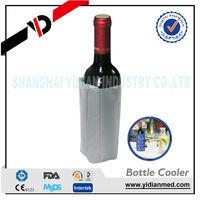 bacardi wine coolers