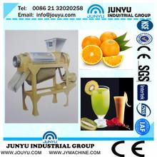 2014 Industrial Fruit juice Competitive price orange juice machine industrial