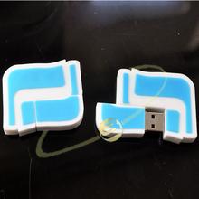 best price bulk 1gb usb flash memory card