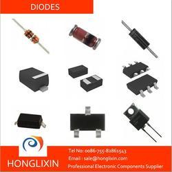 (SIC SCHOTTKY DIODE 1200V 1A) GB01SLT12-214