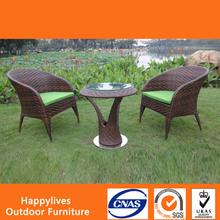 MT3061 Hotsale Waterproof mattress covers for outdoor furniture