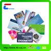 plastic business cards online wholesale