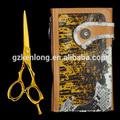venda quente qualidade superior sacos para cabeleireiro