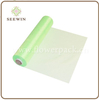 Organza Floral Wrap Packaging Organza Material